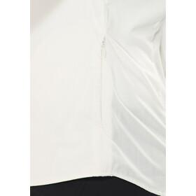 Craghoppers Kiwi T-shirt à manches longues Femme, sea salt